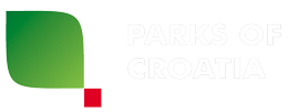 Parks of Croatia