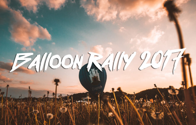 Balloon-rally_THUMB