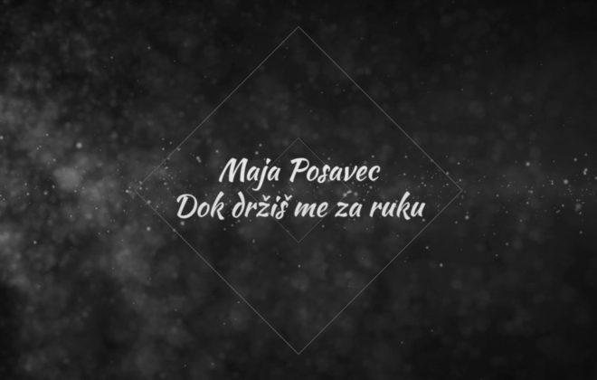 Maja_Posavec