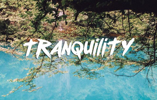 Tranquility_YT_Thumbnail