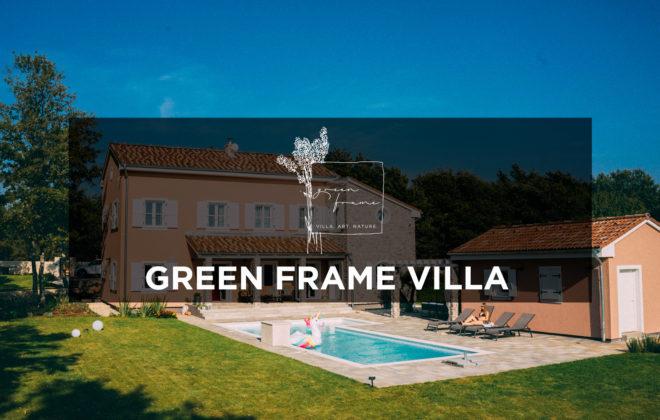 Green_Frame_THUMB