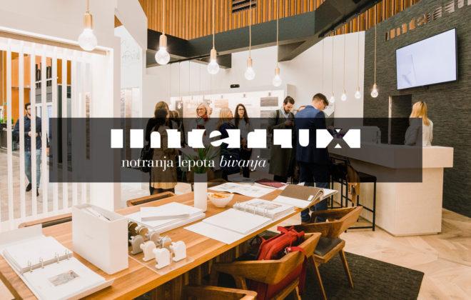 Interlux_THUMB