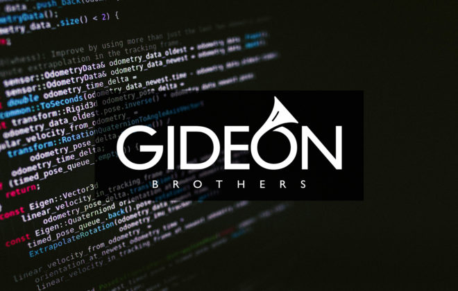 Gideon_Brothers_THUMB