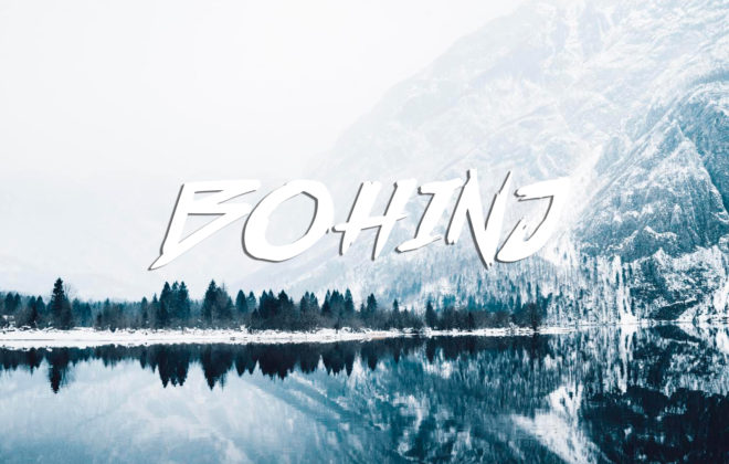 Bohinj_THUMB