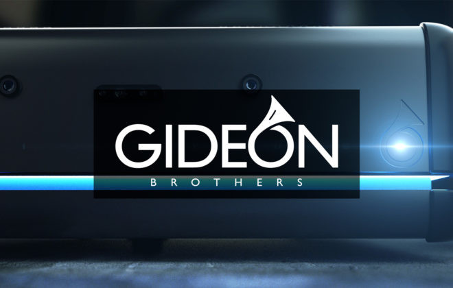 Gideon_Brothers_02_THUMB
