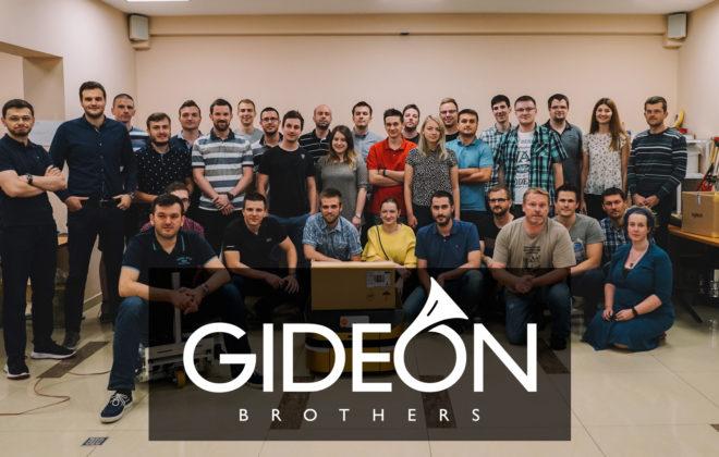 Gideon_all-hands-meeting
