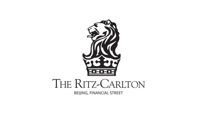 Ritz_Carlton