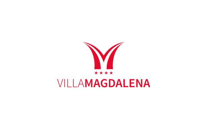 Villa_Magdalena