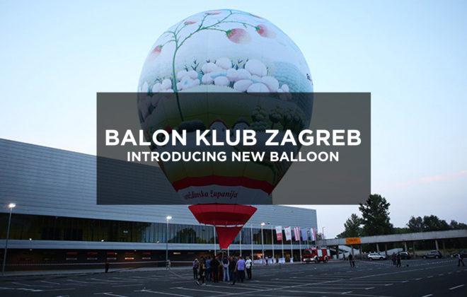 BKZ_new-balloon
