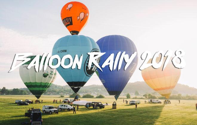 Balloon-Rally-2018_web