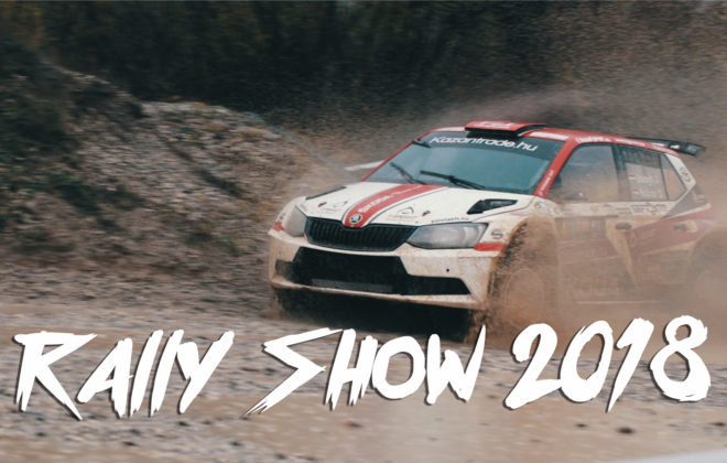 Rally-Show_YT