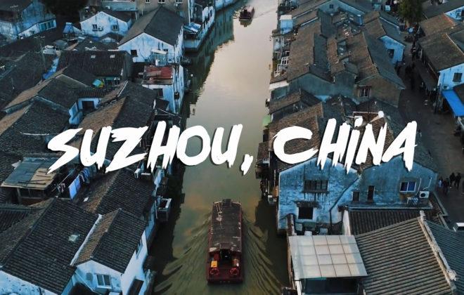 Suzhou_THUMB