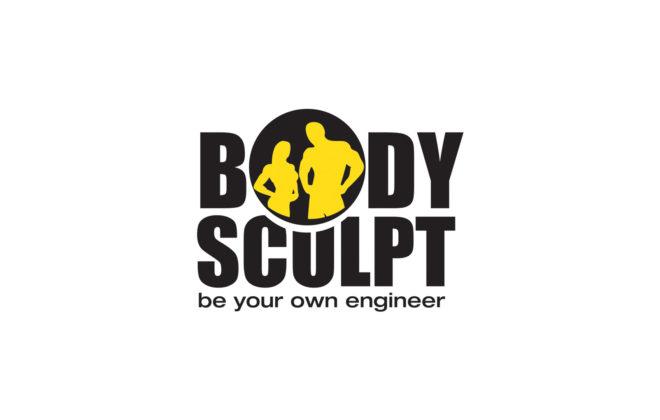 BodySculpt_Thumb