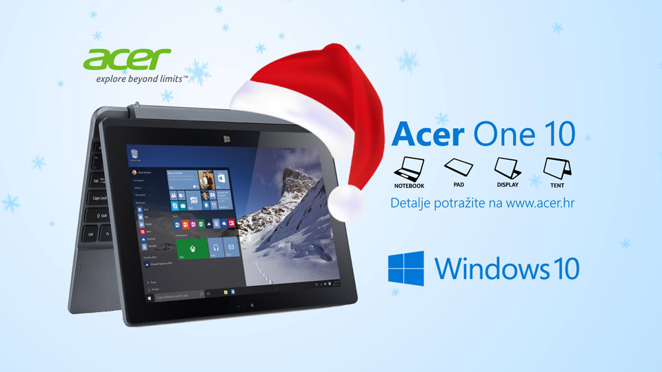 pf-microsoft-for-acer-one-10