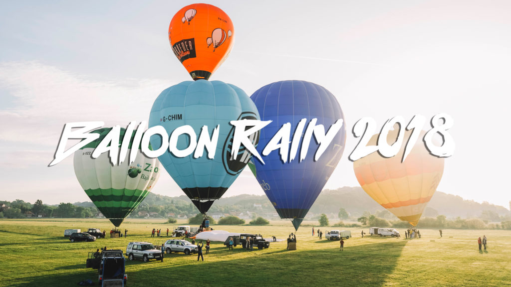Balloon-Rally-2018_web
