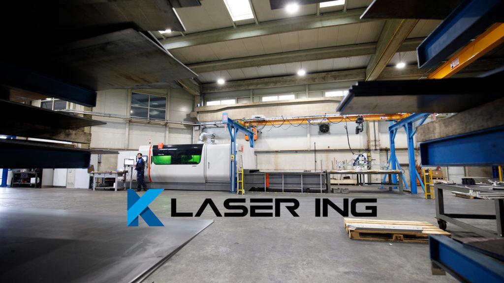 Laser-Ing_THUMB