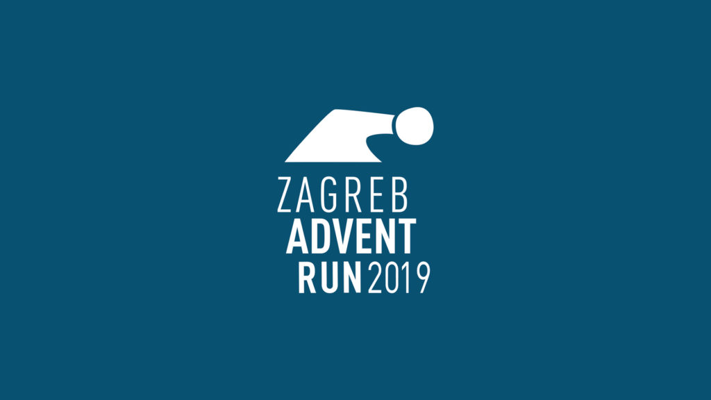 Advent-Run