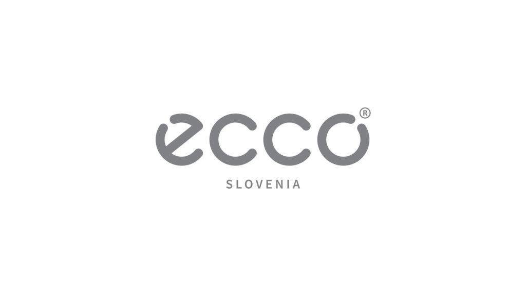 Ecco_slovenia