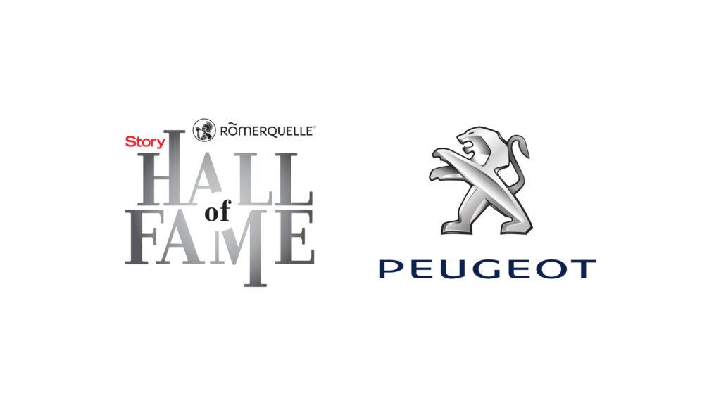 HallofFame_Peugeot_Thumb